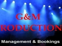 G&M Productions