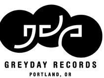 Greyday Records