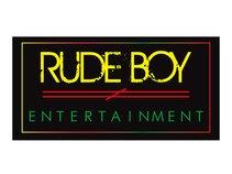 Rude Boy Entertainment