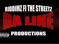 Da Line Productions