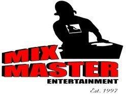 MIX MASTER ENTERTAINMENT