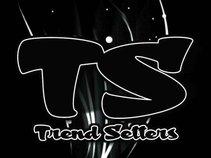 Trendsetters Inc.