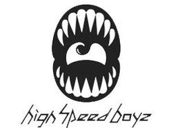 High speed boyz inc.