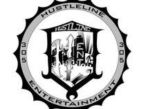 Hustleline LLC.