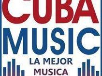 Cubamusic