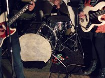 Owlphabet Music