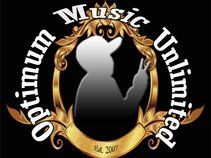 Optimum Music Unlimited LLC.