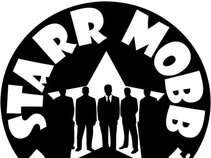 STARRMOBB ENTERTAINMENT