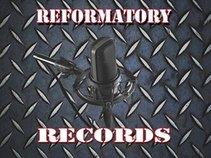 Reformatory Records