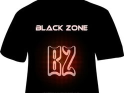 Black Zone Productions