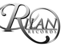 Rilan Records