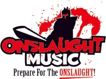 Onslaught Music