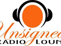 Marketing Unsigned Radio Lounge