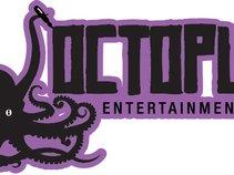 Octopus Entertainment