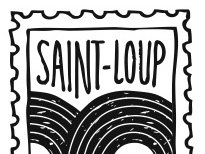 Saint-Loup Records