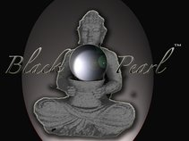 Black Pearl Media