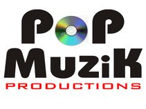 POP MUZIK Records