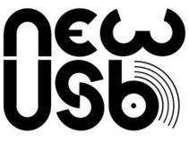 Newusb