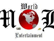 World M.O.B. Entertainment