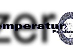 Temperature0 Productions