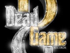 Dead Game Records