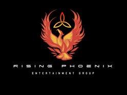 Rising Phoenix Entertainment Group