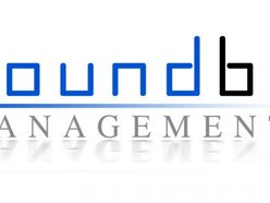 soundbyte Management