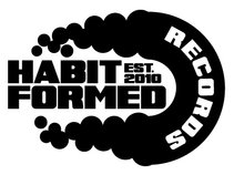 HabitFormed Records Ltd