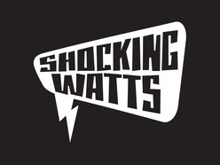 ShockingWatts