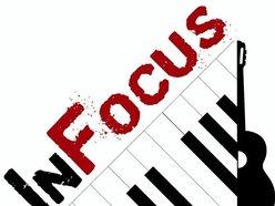 InFocus Artist Management LLC