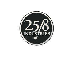 25/8 Industries