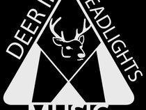 Deer In Headlights Music Group