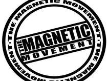 SMASH N GRAB / MAGNETIC MOVEMENT