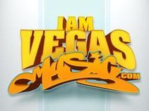 iAmVegasMusic.com | HardWorkN Ent