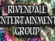 Rivendale Ent. Group