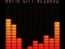 Rapid City Records