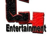 C4entertainment