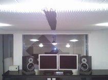 H & X Music