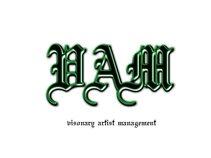 Visionary Artist Management