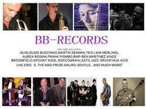bohlmann-bucchino-records BB-RECORDS