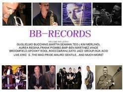 bohlmann-bucchino-records BB-RECORDS