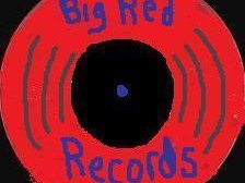 Big Red Records