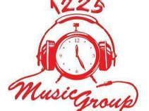 1225 Music Group