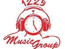 1225 Music Group