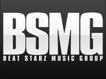 Beat Starz Muzik Group
