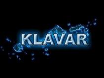 Klavar Recordings