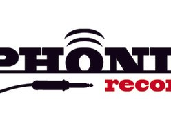 Phonix Records