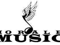 Morale Music