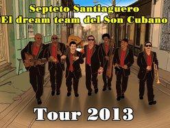 J L P Cuban Music Management & Entertainment