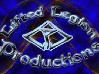 Lifted Legion Productions